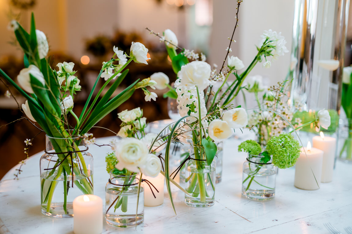 33-decorazioni-matrimonio-total-white-fiori