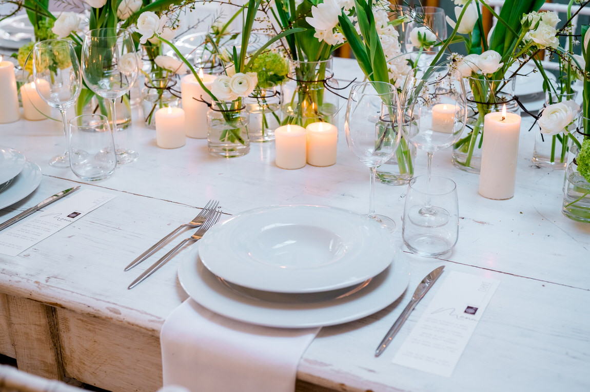 35-decorazioni-matrimonio-total-white-mise-en-place