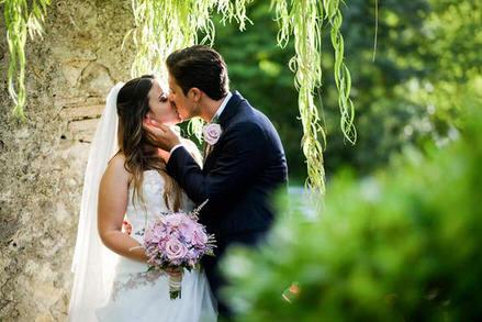 rapporti di incontri di lavoro risultato in matrimonio incontri con malattie sessualmente trasmissibili